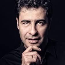 ALEJANDRO ROMAN - Entre Arrecifes, Op. 11a by Alejandro Román, composer on  SoundCloud - Hear the world's sounds