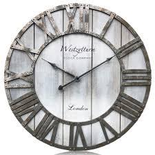westzytturm wooden wall clocks 18