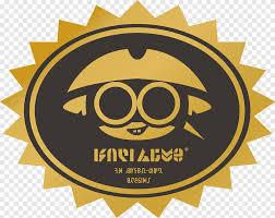 Splatoon 2 Wasabi Weapon Nintendo Quality Guaranteed Emblem Label Png Pngegg