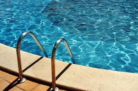 Swimming Pool Inspections Melbourne Victoria Pool Barrier Fence Pre Purchase Inspections Pool Safety Certificates