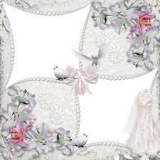 frame image png 500x500 77 15 kb