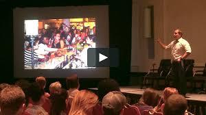 The Evolution of Social Media: New Directions by Alex de Carvalho on Vimeo