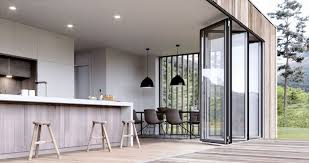 bi fold and sliding doors how to
