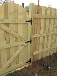 10 Strap Hinges And Such Ideas Strap Hinges Hinges Gate Hinges