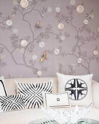 lalique fromental wallpaper
