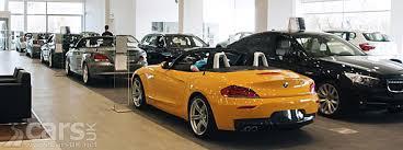 car finance loan