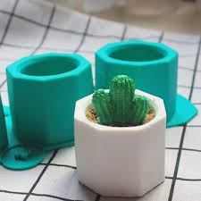 diy homemade soap candle mould silicone