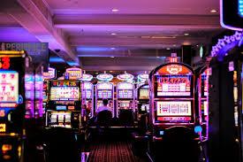 All 3 Detroit casinos to close Monday to slow spread of coronavirus   Michigan Radio