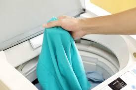 Review so sánh ưu nhược điểm của máy giặt cửa trước và cửa trên