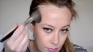 steunk makeup tutorial by love birdy