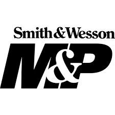 Smith Wesson M P Decal Sticker Smith Wesson M P Decal