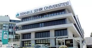 Haberler   Son dakika: İstanbul Şehir Üniversitesi, Marmara ...