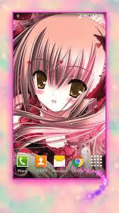 لطيف خلفيات بنات انمي For Android Apk Download