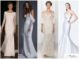 b hughes bridal formal nashville