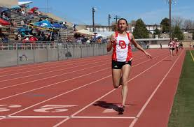 Durango's Teagan Garand, Abby Scott ink letters of intent to run ...