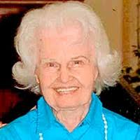 Bosa 'Bee' Grubich Obituary | Star Tribune