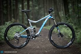 bike review the 2016 giant trance 1