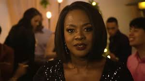 How to Get Away With Murder season 5 ...