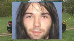 Search continues for Lawrence County murder suspect   WCHS