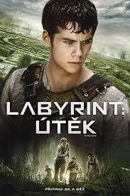 Watch Streaming The Maze Runner (2014) Summary Movies at  4kmovie.bestmoviehd.net