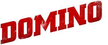 Domino   Netflix