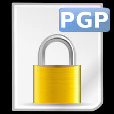OpenPGP Keys Under Attack - Coviant Software