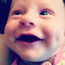 الغمازات في الوجه صور غمازات اطفال جميلة صبايا كيوت