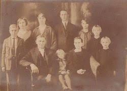 Bertha Armbrecht Pruser (1884-1952) - Find A Grave Memorial
