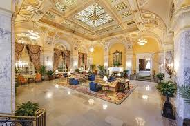 the hermie hotel nashville
