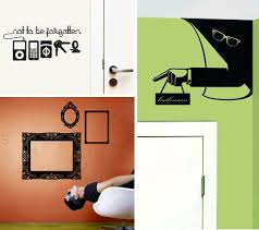 Vinyl Wall Stickers Info Graphic Art Decor Room Decals Designs Ideas On Dornob