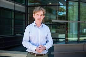 Meet the Irish scientist behind Oxford's coronavirus vaccine