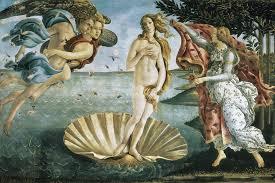 Biglietti per Galleria degli Uffizi, Firenze | Tiqets