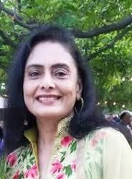 ProjectManagement.com - Priti Shah