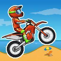 racing games play racing games on poki