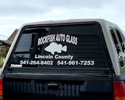 Rockfish Auto Glass Repair And Installation 541 264 8402 Automotive Glass Service Newport Oregon Facebook 23 Photos