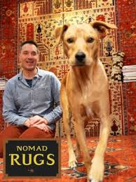 nomad rugs 110 photos 41 reviews