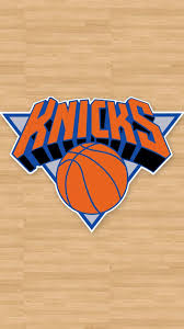 10 new york knicks iphone wallpapers