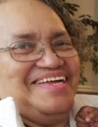 Beverly Elaine Johnson Obituary - Visitation & Funeral Information