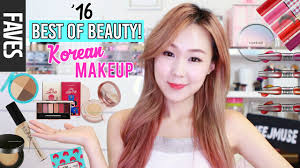 korean makeup bb cushions concealers