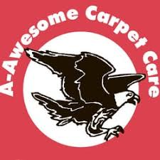 a awesome carpet care carpet cleaning