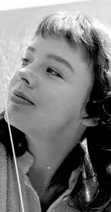 Janet Munro - IMDb