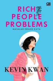 ren puspita s humor books on books