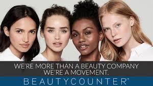 beautycounter beauty ed llc
