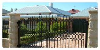 Classic Cast Iron Balustrade Balusters Frieze Fencing Gates Spearheads Posts Columns Architectural Products