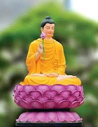 A Doutrina de Buda - Posts | Facebook