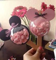 minnie mouse craft ideas disney
