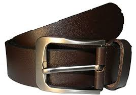 belts for men casual mens leather