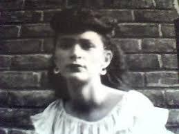 Adeline Beatrice Holmes (c.1928 - 1973) - Genealogy