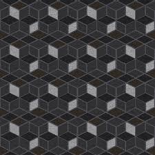 2809 ih18107 joanne charcoal blox