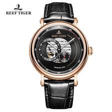 reef tiger rt top brand mens luxury
